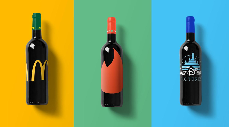 Vin Saint Estèphe : Envie de découvrir un vin exceptionnel ?