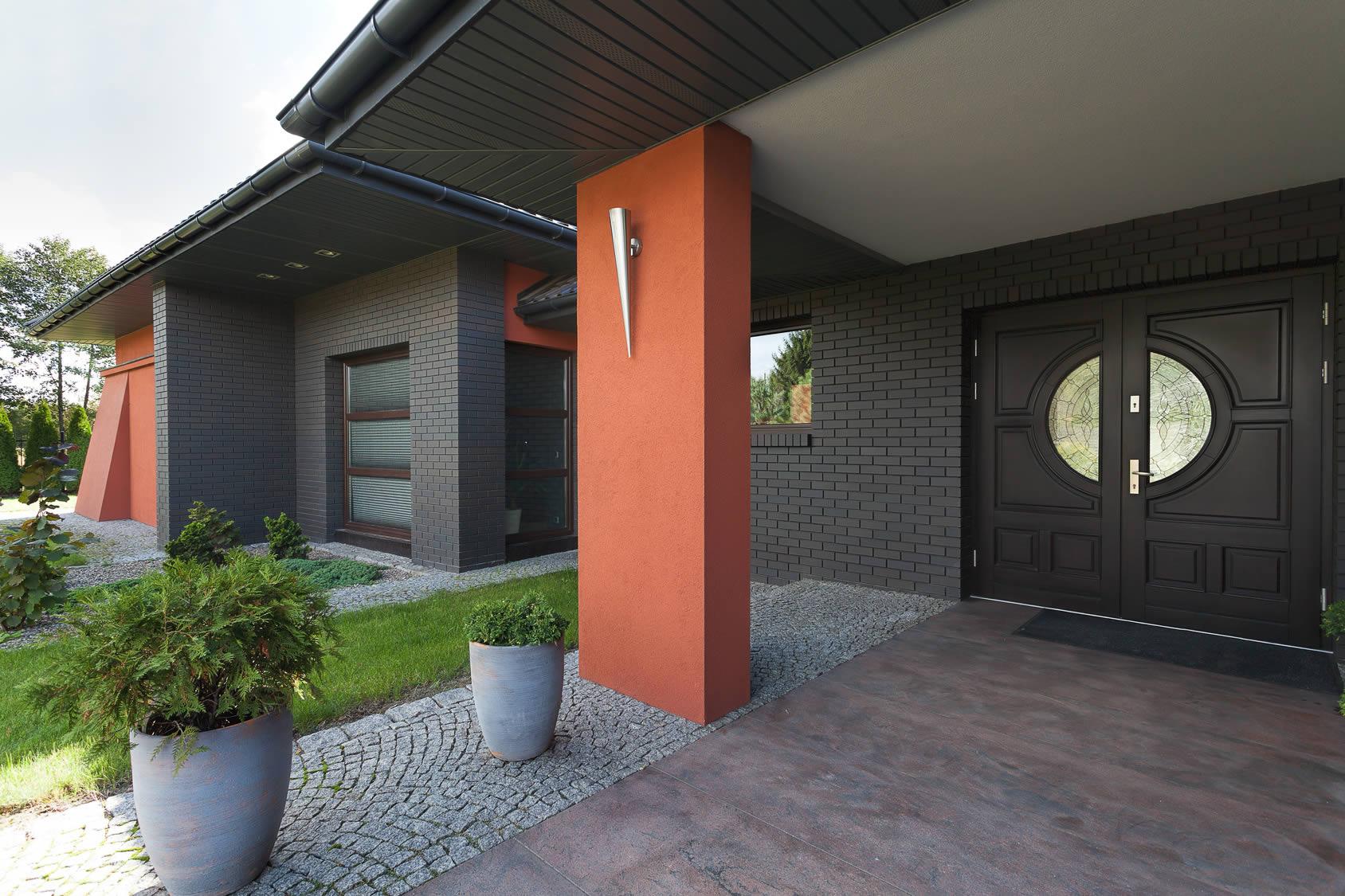 Raisons pour choisir une agence immobilière