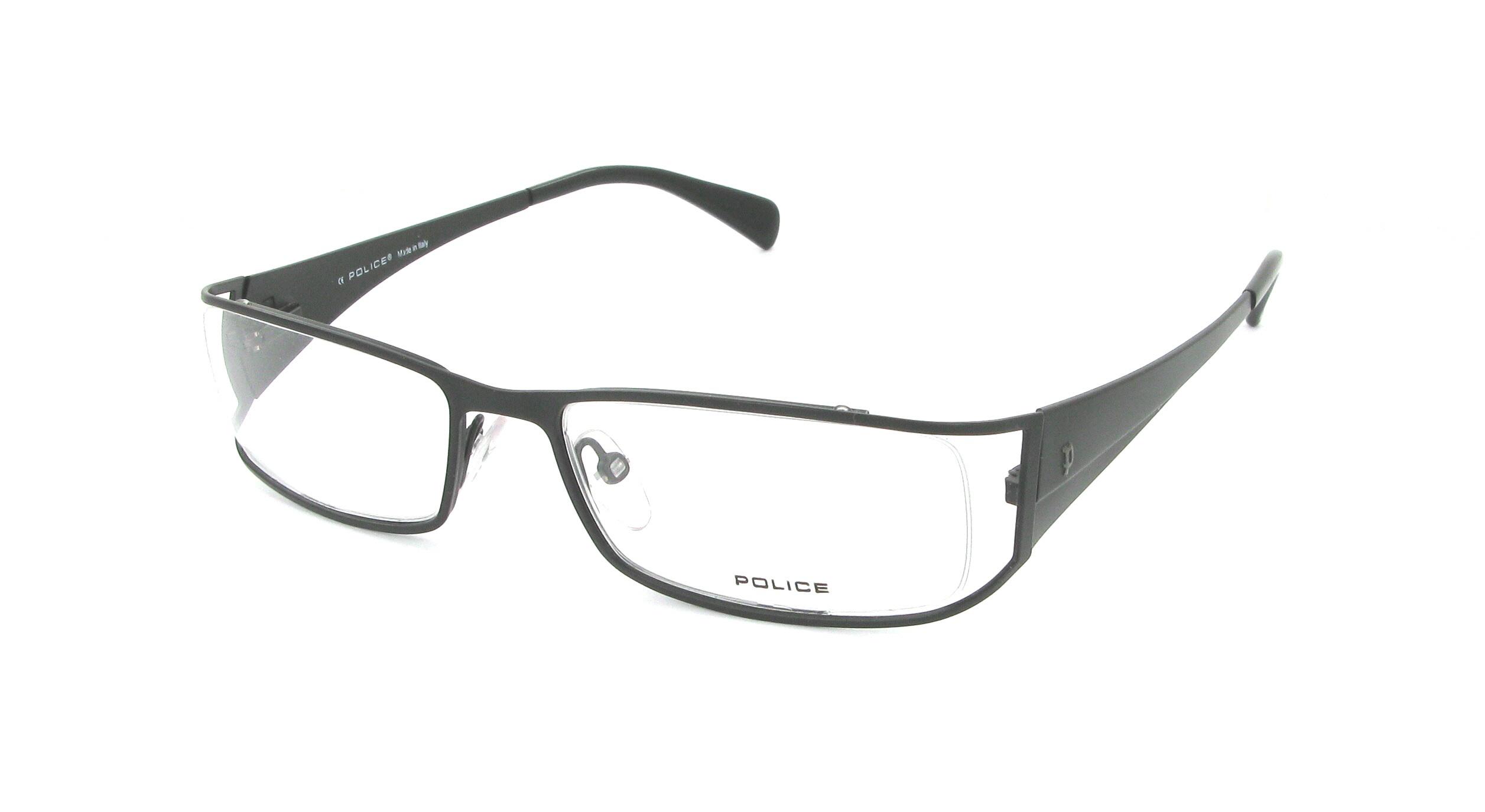 Lunettes de vue : que faire si vous cassez vos lunettes