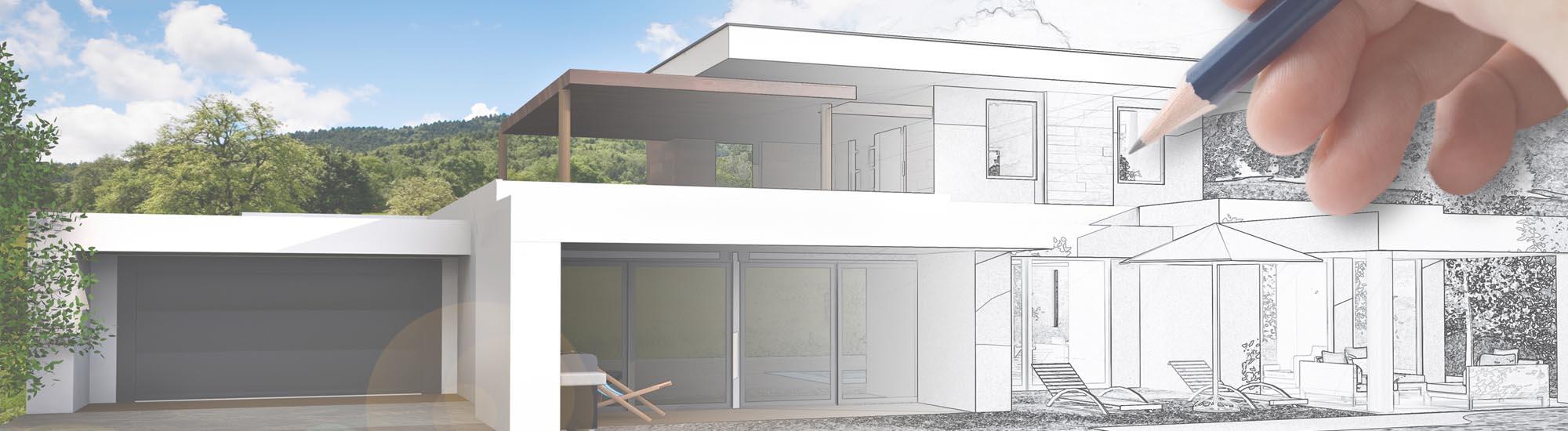 Le promoteur immobilier à sete s'occupe des logements de A à Z