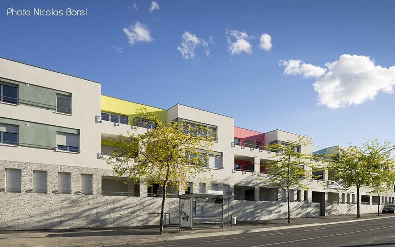 Appartement neuf Montpellier : arrêtez de vous faire avoir