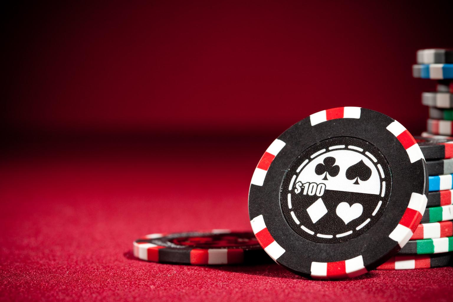 Casino français en ligne : Comment ne pas payer d'inscription ?
