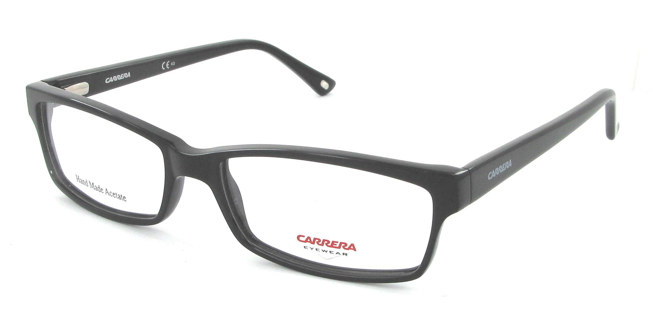 pr f rer les lentilles de contact aux lunettes. Black Bedroom Furniture Sets. Home Design Ideas