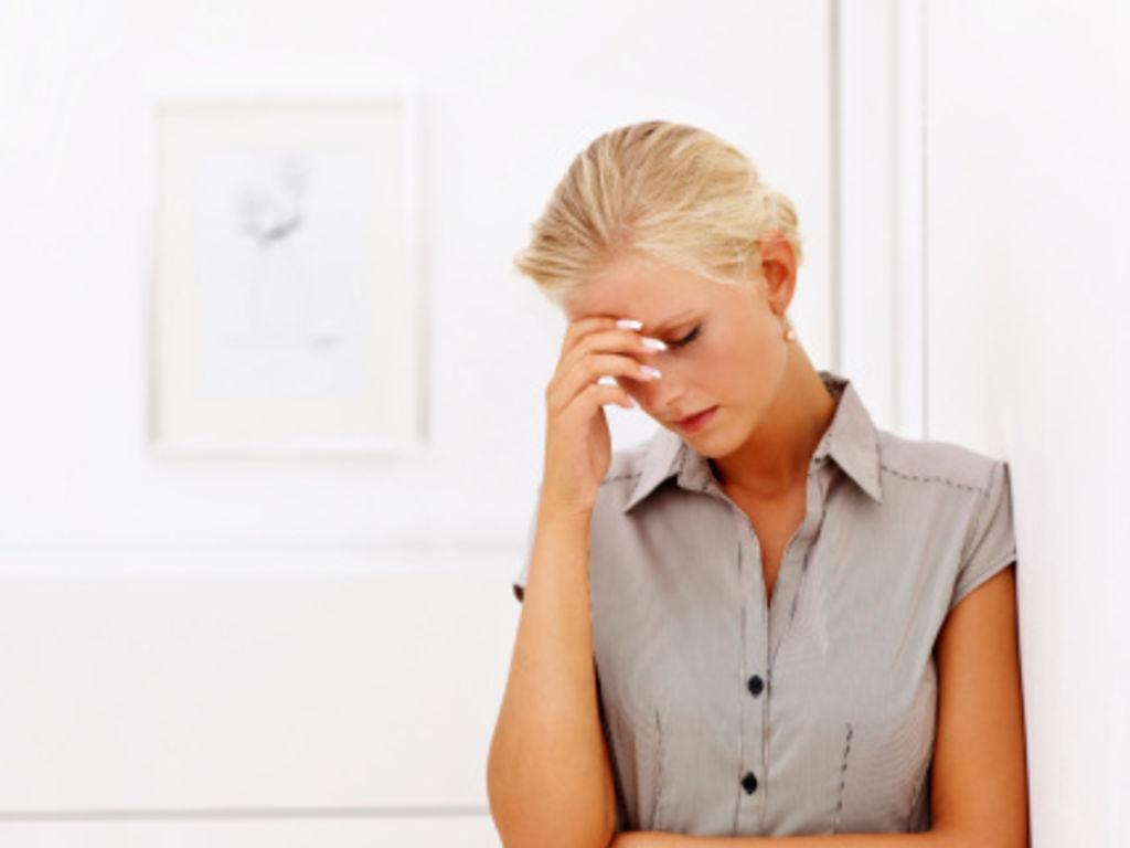 Comment se manifeste une crise d'angoisse ?